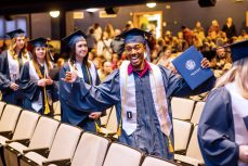 2016 Fall Commencement - Frenz -- (136)