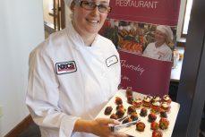 NDSCS Culinary