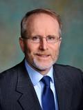 Chancellor Mark Hagerott